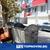 Евростат: Европеецът генерира по 486 кг средно на година, българинът - по 435