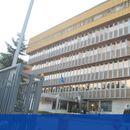 Маргарита Пешева: Ако не се стигне до оставка на Костов, кризата в БНР ще продължи