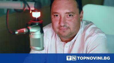 Иво Атанасов: Интересна и напрегната ситуация с решението на СЕМ за ген. директор на БНР