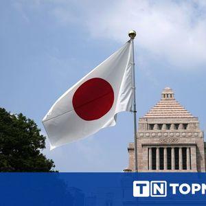 """Йероглифът """"рей"""" беше избран за символ на 2019 г. в Япония"""