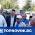 """Борисов: Не е сериозно да се говори за кандидатурата на Ковачки за АЕЦ """"Белене"""""""