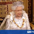 Как кралица Елизабет II чисти диамантите си?