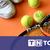 Коя звезда на тениса идва за Sofia Open 2020