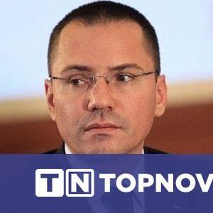 Ангел Джамбазки: Готви се закриването на работни места в Източна Европа