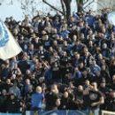 Левски разпродаде стадиона за виртуалната годишнина