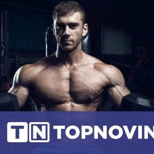 """""""100 малки победи"""": Шест упражнения за коремни и гръбни мускули"""