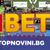 На какви виртуални спортове можем да заложим в Winbet?