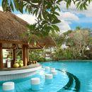 Insane Bali deal saves you thousands