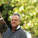 Wyong tips: Iresign has the genes to succeed