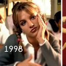 Топ 10 на най-големите скандали с Бритни Спиърс