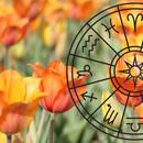 Седмичен хороскоп (от 15.04. до 21.04.)