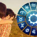 Любовен хороскоп за месец април