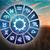 Седмичен хороскоп (от 22.04. до 28.04.)