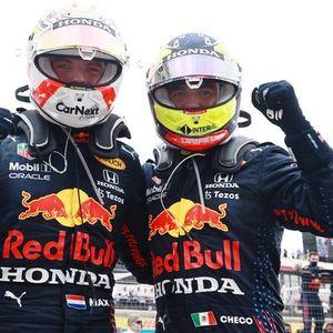 Макс Верстапен с драматичен успех в Гран При на Франция (ВИДЕО)