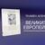 """Представят книгата на Пламен Асенов """"Великите европейци"""" в НБ """"Иван Вазов"""""""