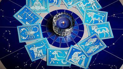 Промени, ще решите сложна задача – хороскоп за 23 февруари