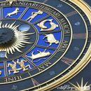 Успехи или проблеми чакат зодиите тази седмица? Вижте в хороскопа за 15-21 април!