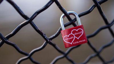 Много труд за едни, силни любови завладяват други – хороскоп за 11 юли