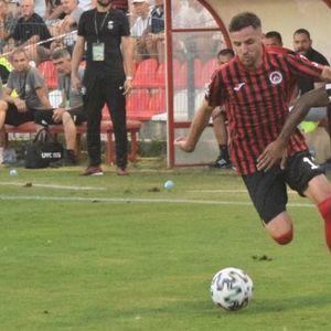 Локомотив (Пловдив) загуби с 0:1 като гост Локомотив (София)