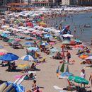 Без руски туристи в България, Москва анулира полетите