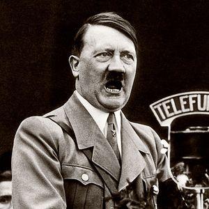 Денят, в който Хитлер трябваше да умре