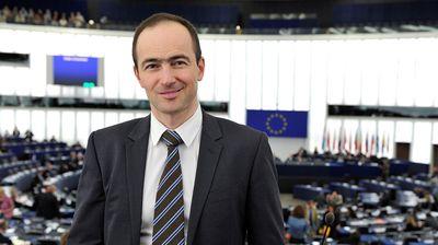 Антибългаризмът в РС Македония е по-силен от желанието за членство в ЕС