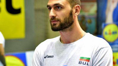 Цветан Соколов остана на две точки от Купата на Италия