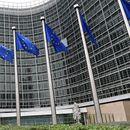 ЕК предупреди България, че изостава с мерките срещу незаконно придобитото имущество
