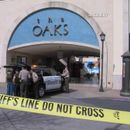 12 убити при стрелба в Таузънд Оукс, Калифорния