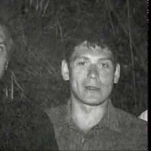"""Най-бруталният """"суперубиец"""" на руската мафия – Александър Солоник"""
