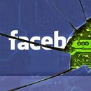 """Промяна в сървърната конфигурация е причината за срива на """"Фейсбук"""""""