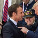 Търговската война между САЩ и Франция е на ръба на избухване