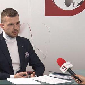 Любомир Левичаров за ДЕБАТИ.БГ: Помощта на държавата трудно стига до бизнеса