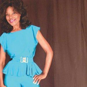 Жената која ќе ни го открие еликсирот на младоста, има 71 година, а личи на 30 годишна