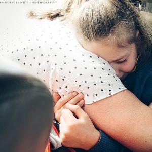 Моќно видео – приказна за храброста и издржливоста на жената кое ќе допре до вашите срца