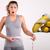Кората од бананата – Едноставен начин до совршено тело