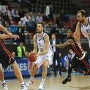 Здружението на кошаркарите го поддржа предлогот на МКФ