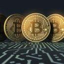 Биткоинот падна по кражбата на криптовалути во вредност од 40 милиони долари