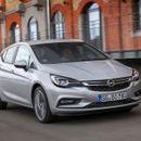 Направено во Германија: Opel прославува 120 години автомобилизам