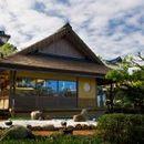 Јапонија подарува куќи бидејќи нема кој да живее во нив