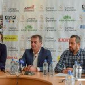 Општина Охрид го најави вториот Real Madrid Foundation Campus Experience