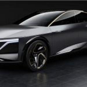 """Nissan создаде нов сегмент – """"возвишен спортски седан"""""""
