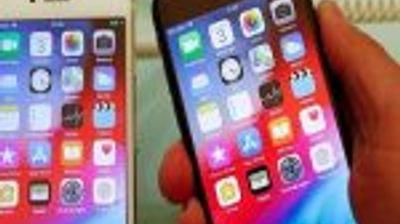 Apple за оваа година планира нови LCD телефони
