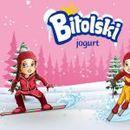 """Дознај кој карактер ти прилега преку ликовите на """"зимското"""" Битолско чупе"""