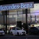 Mercedes регистрираше нова класа модели – О