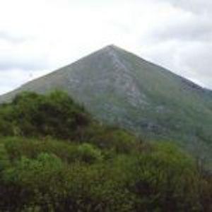 Мистериозна црква, вонземјани и биоенергија…Петте најчудни легенди за планината Ртањ