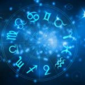 Дневен хороскоп 23.04.2019
