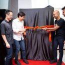 Xiaomi вовел иновативен начин на продавање на своите уреди