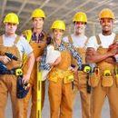Недостигот на квалификувана работна сила се одразува на преработувачката индустрија