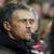 Официјално: Луис Енрике се повлече од репрезентацијата на Шпанија